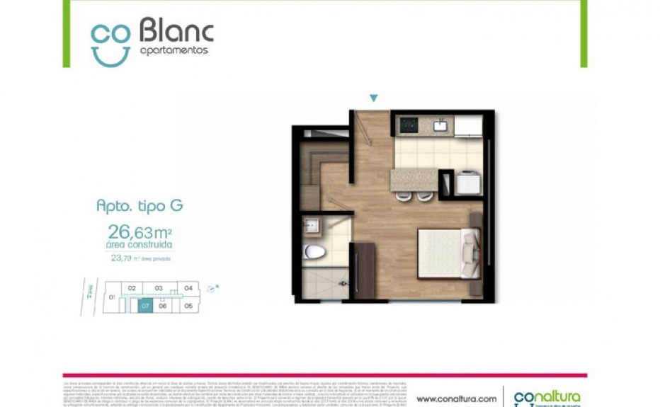 BLANC plano 1