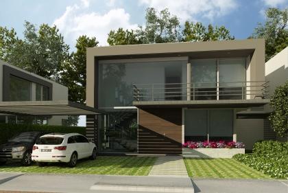 Apartamentos y casas en venta nuevos proyectos de - Proyectos casas nuevas ...