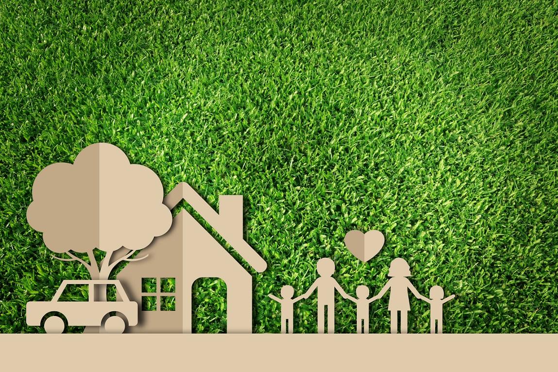 Subsidio de vivienda Cafam