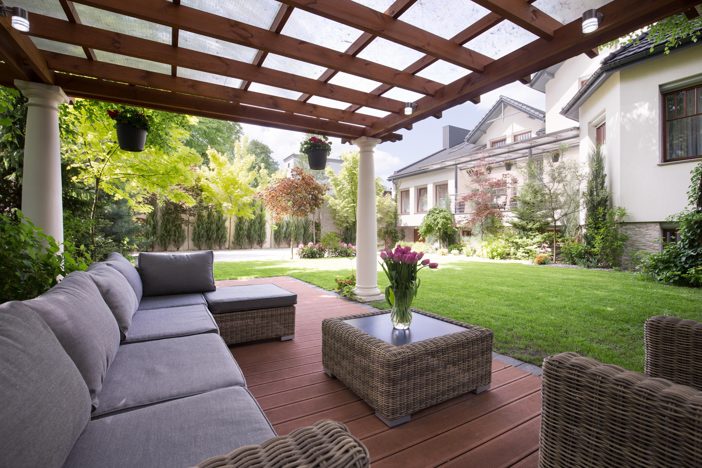 vidrios-para-techos-o-fachadas-en-terrazas-deck.jpg