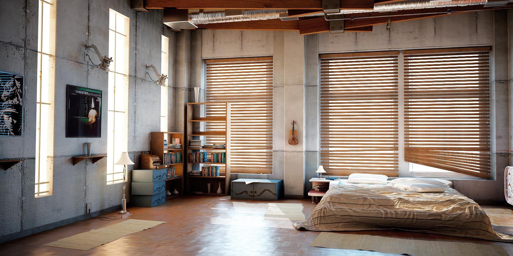 lofts-industriales-cargados-de-modernidad.jpg