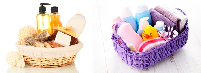 cestas-para-organizar-tu-baño.jpg