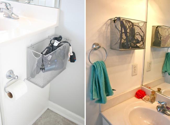 contenedor-para-electrodométicos-en-el-baño.jpg