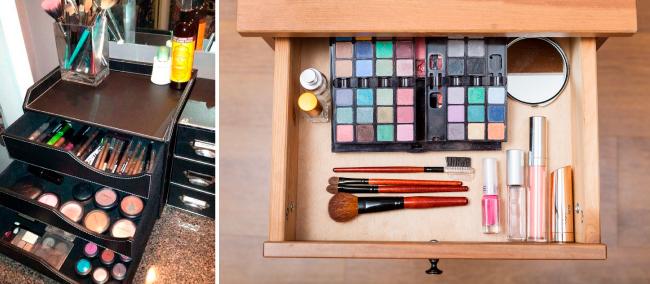 organizador-de-escritorio-para-almacenar-tu-maquillaje.jpg
