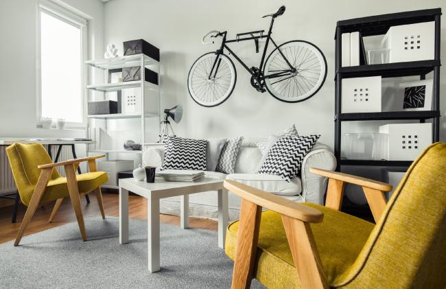 muebles-pequeños-para-viviendas-de-interés-social.jpg