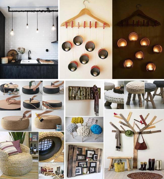 manualidades-para-decoración-de-tu-casa.jpg