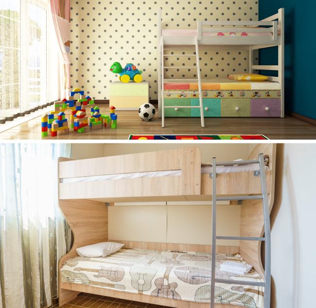 camas-pequeñas-para-habitaciones-de-interés-social.jpg