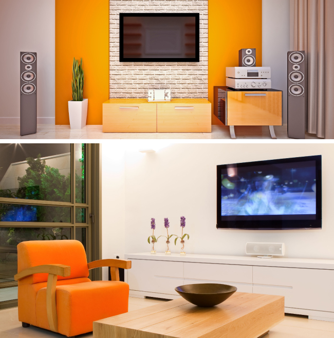 televisores-con-repisas-para-ahorrar-espacio.jpg