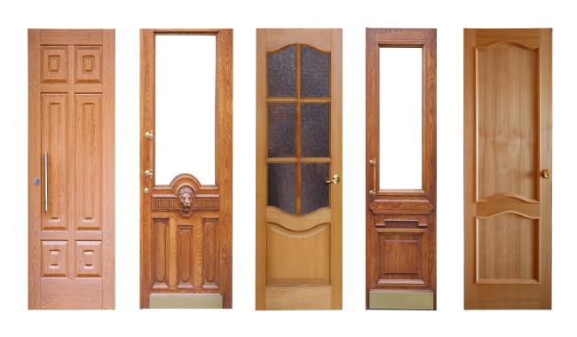 reconstruir-puertas-en-madera.jpg