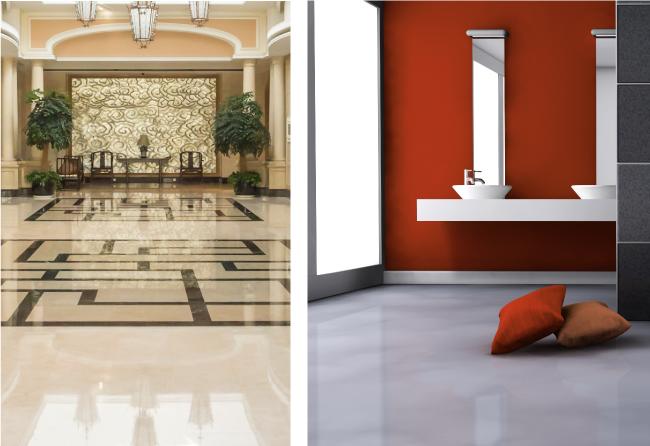 porcelanato-líquido-para-pisos.jpg