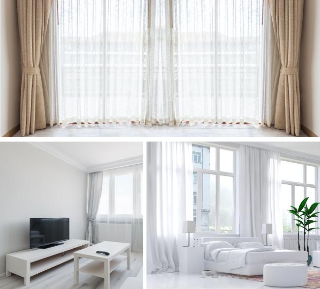 cortinas-en-velo.jpg
