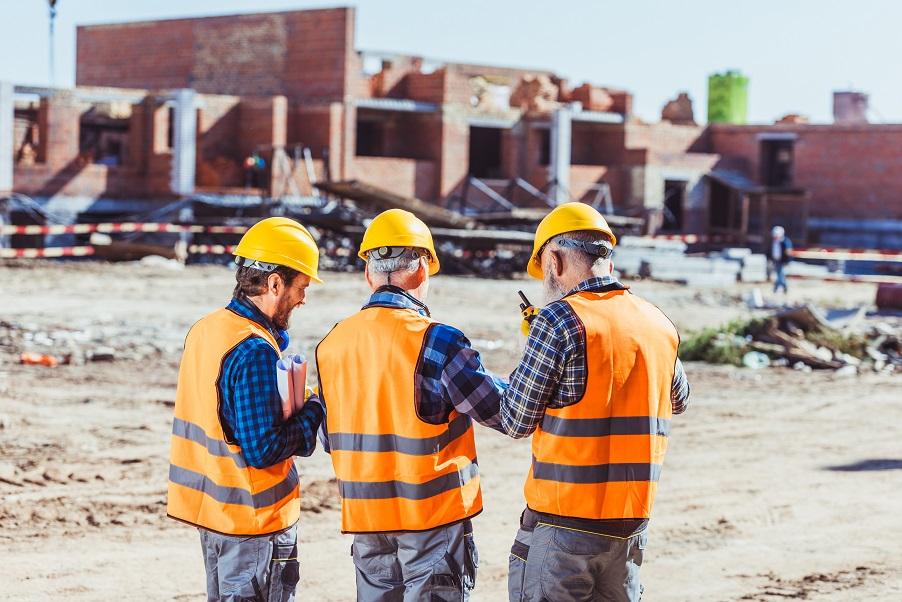 sector vivienda es eje central de la economia colombiana